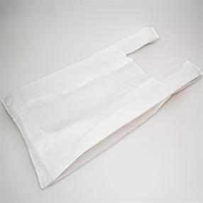 bolsas-de-plastico