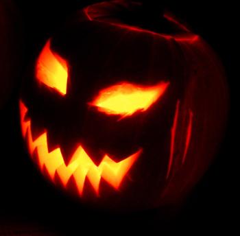 external image imagenes-halloween.jpg