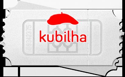 kubilha_txapela