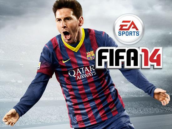 FIFA-portada