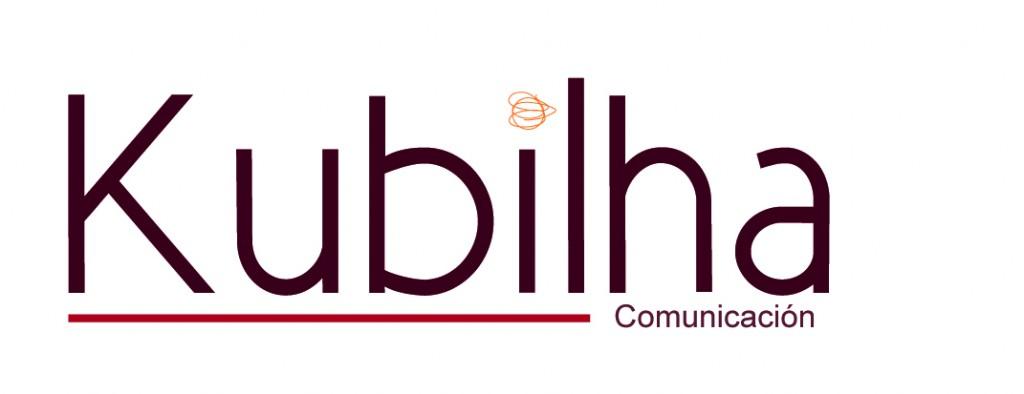 Kubilha logo