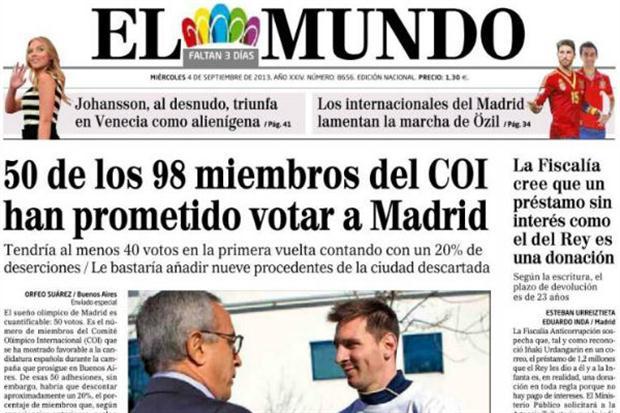 el-mundo-madrid-2020