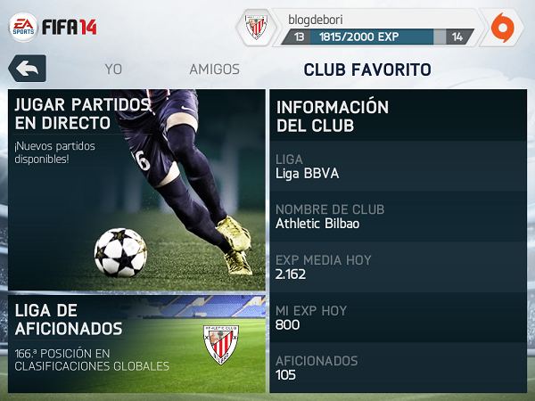 fifa-club-favorito