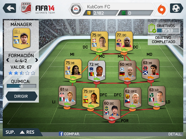 fifa-ultimate-team-plantillas