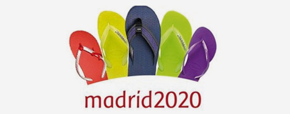 madrid-logo-chanclas