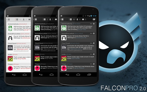 Falcon-PRO-twitter-android