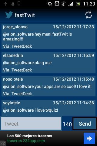 fasttwitt-twitter-android