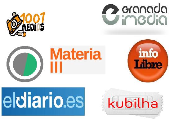 logos-media