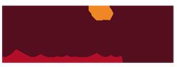 Kubilha-logo