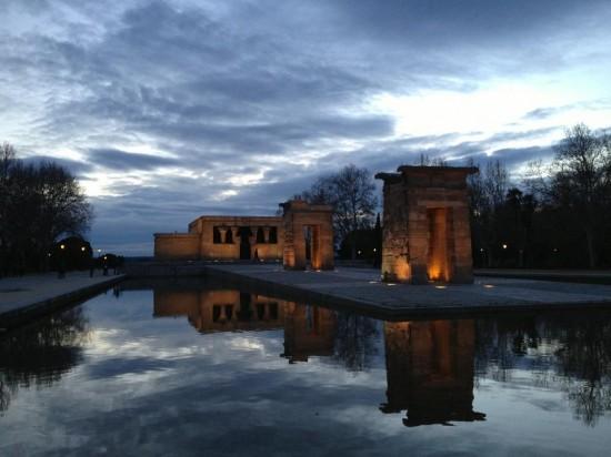 templo-debod