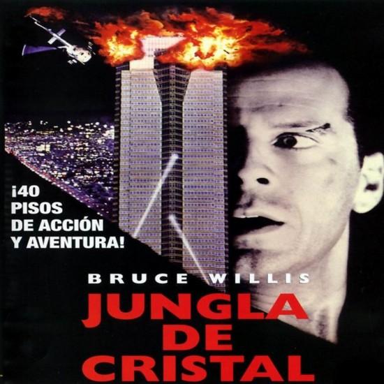 jungla-de-cristal