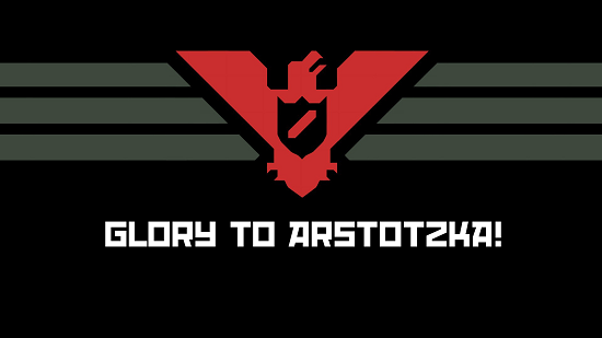 Glorious_Arstotzka