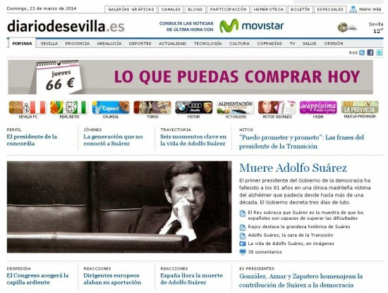 11Diario de Sevilla