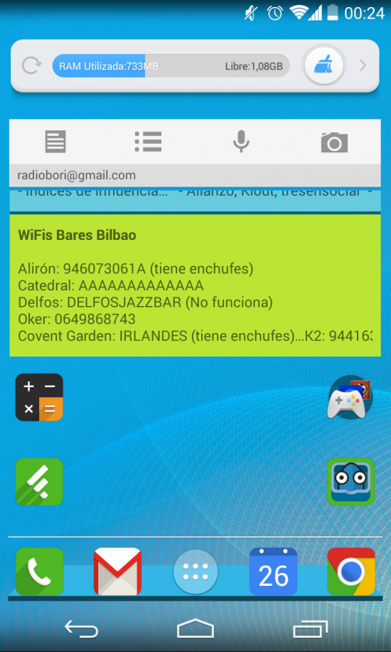 Screenshot_2014-03-21-00-24-25