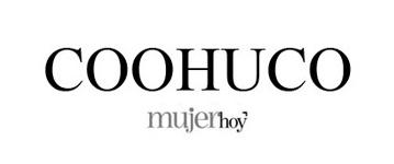 coohuco