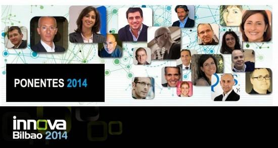 innovaBilbao2014