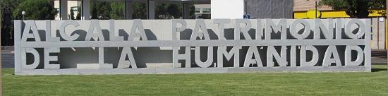 Alcalá_Patrimonio_de_la_Humanidad