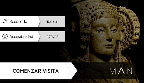 app-museo-arqueologico