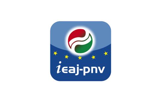 iEAJ-PNV-logo