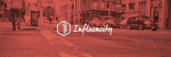 influencity-cabecera