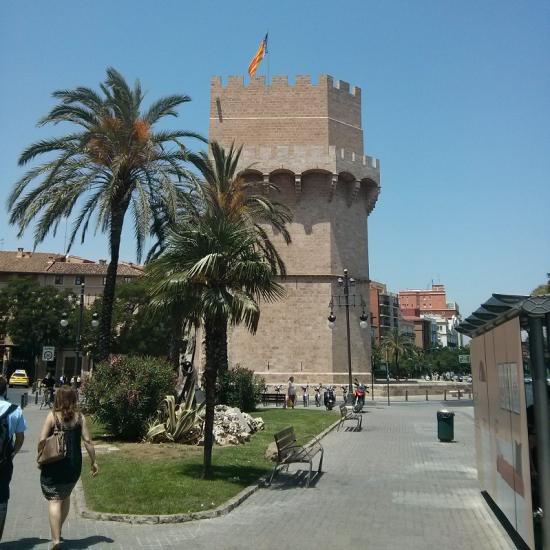 torres-serrano-valencia