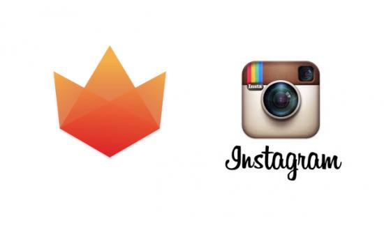 fenix-instagram