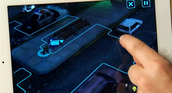 XCOM-Enemy-Unknown-iOS-iPad-gameplay-screenshot-2
