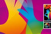 logo-spain-2014