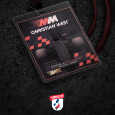 motorsport-manager-portada