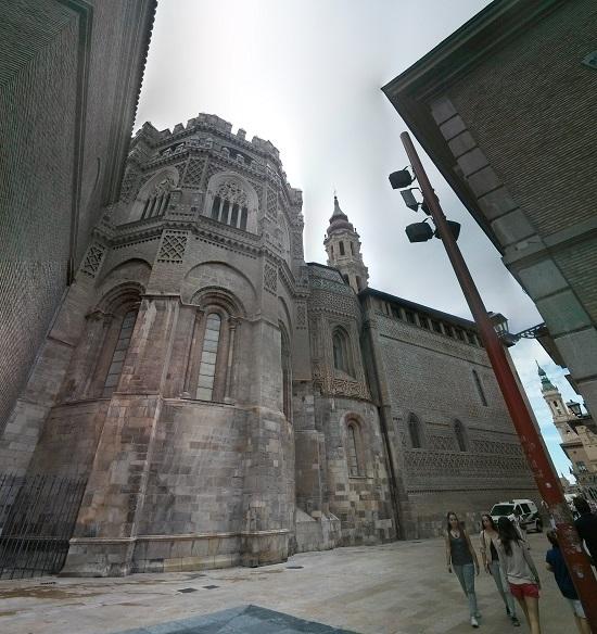 zaragoza-catedral-la-seo