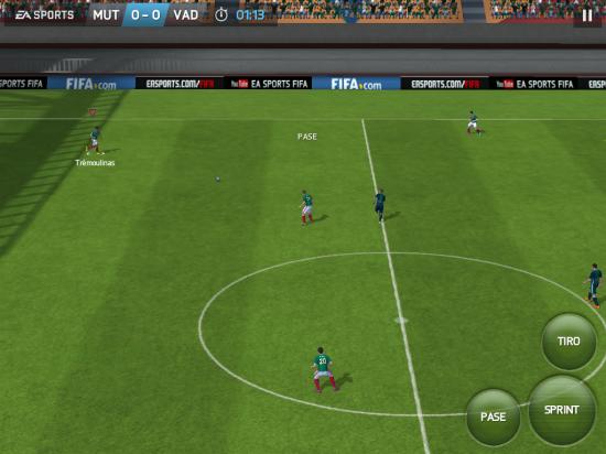 FIFA-15-partido
