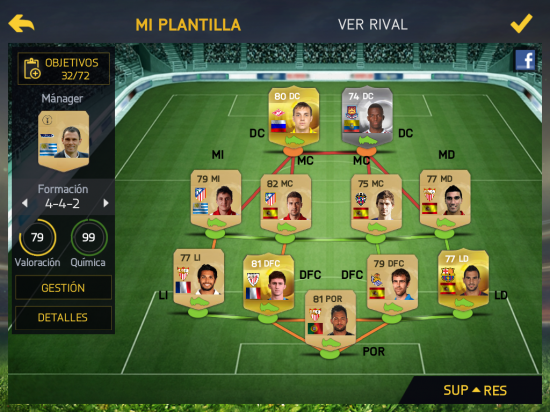FIFA-15-plantilla