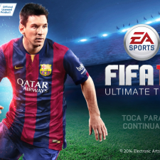 FIFA-15-portada