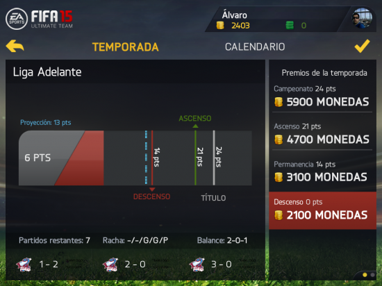 FIFA-15-temporada