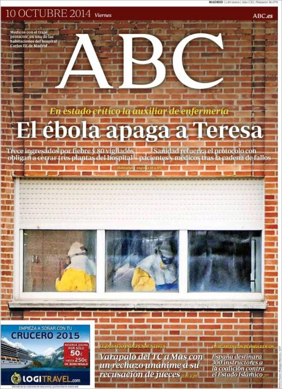 abc-ebola