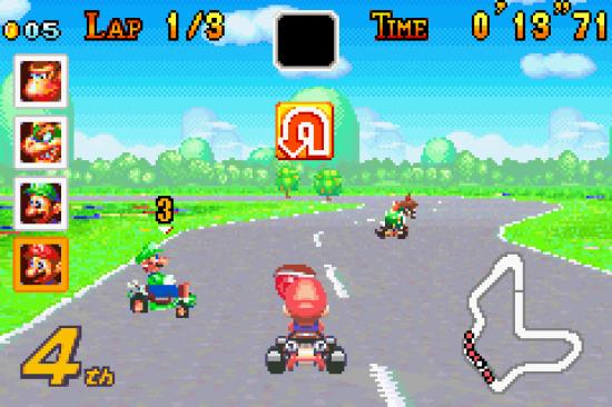 mario-kart-advance
