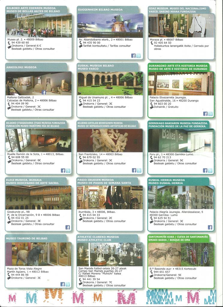 museos-diputación-bizkaia-2 001