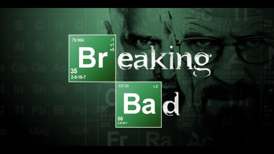 breaking_bad_wallpaper