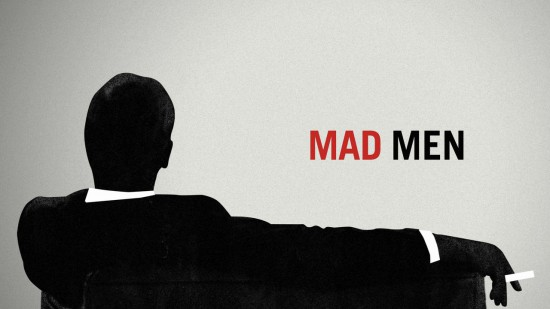 mad-men-cartel