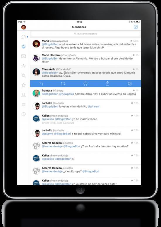 tweetbot-menciones