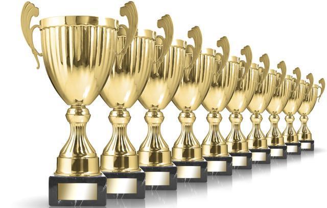Image Result For Oscars Presentation Best