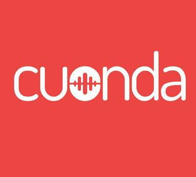 podcast-cuonda